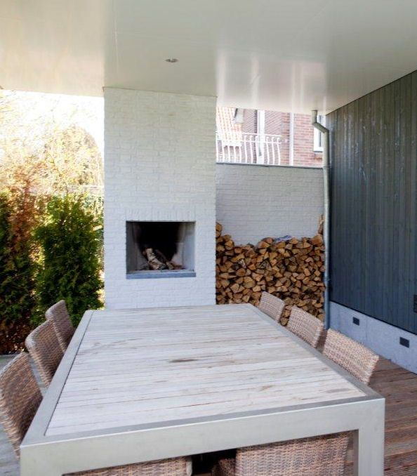 12 best images about Fireplaces on Pinterest  Gardens ...