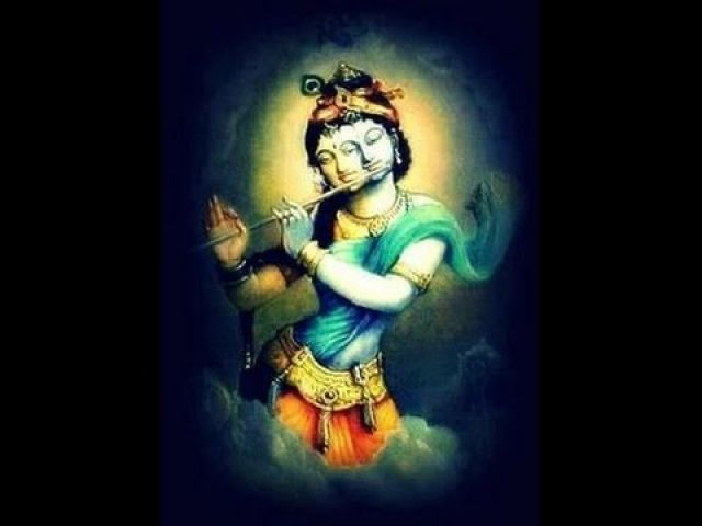 Lord Krishna Flute Mp3 Ringtone Free Download idea gallery