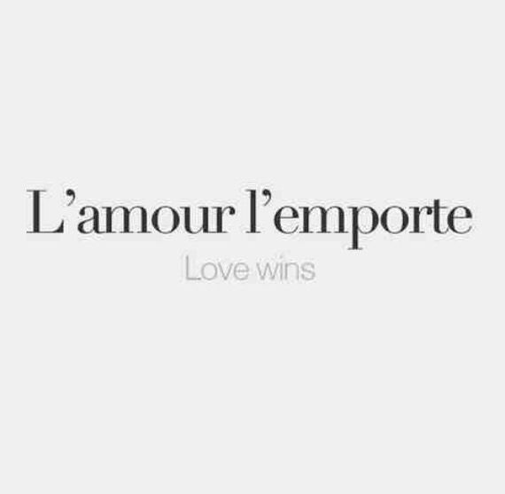Famous French Quotes With English Translation: 25+ Best Ideas About Spanish Love Phrases On Pinterest