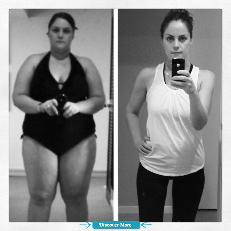 Низкокалорийная диета кто похудел