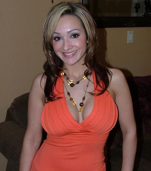 new caney single mature ladies New caney's best 100% free online dating site meet loads of available single women in new caney with mingle2's new caney dating services find a girlfriend or lover in new caney, or just have fun flirting online with new caney single girls.
