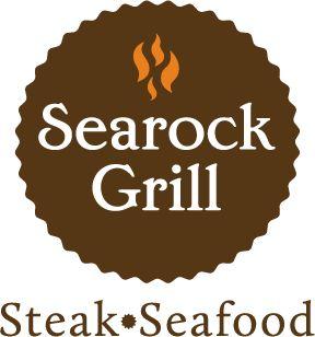 Searock Grill - Steak & Seafood in Circular Quay