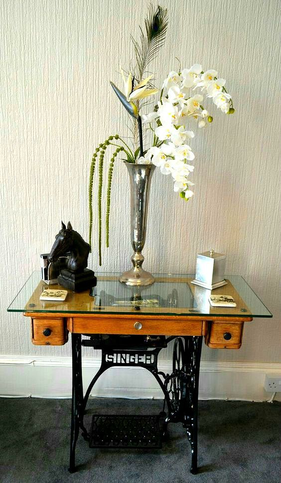 1324 best diy holz upcycling m bel paletten weinkisten u s w images on pinterest. Black Bedroom Furniture Sets. Home Design Ideas