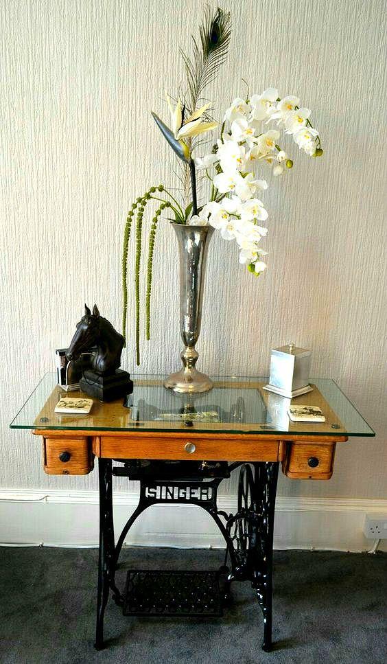 1324 best diy holz upcycling m bel paletten weinkisten. Black Bedroom Furniture Sets. Home Design Ideas