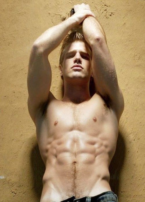 single gay men in lower waterford 100% free lower waterford sex partners & adult hookups signup free & meet 1000s of sexy lower waterford, vermont singles on bookofmatchescom.