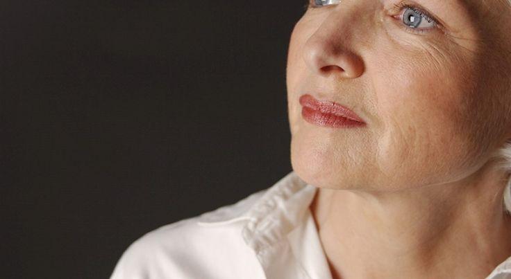 Glaukom predstavlja skup bolesti oka kod kojih dolazi do oštećenja očnog živca i može, ukoliko se ne liječi, rezultirati potpunim gubitkom vida...