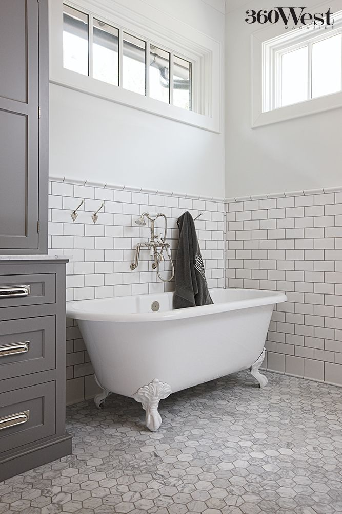 white subway tile dark grout cove tile baseboard backer reference