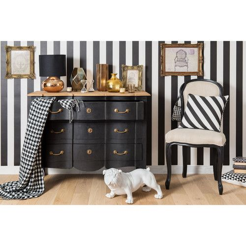 les 25 meilleures id es de la cat gorie commode dor e sur pinterest meubles peints en or. Black Bedroom Furniture Sets. Home Design Ideas
