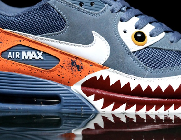 new product b0690 8aa2b 141 best Air Max images on Pinterest   Nike air max, Slippers and Air max 1