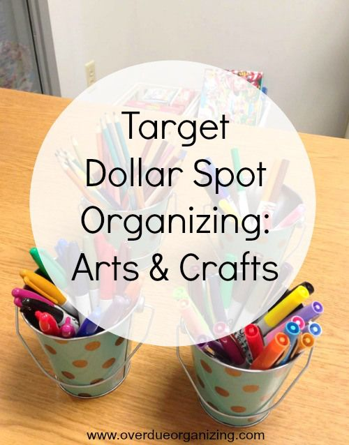 17 best images about target dollar spot finds on pinterest for Target arts and crafts