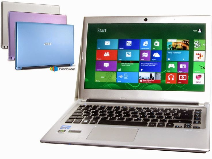Acer Aspire V5-471G  acer-today.blogspot.com