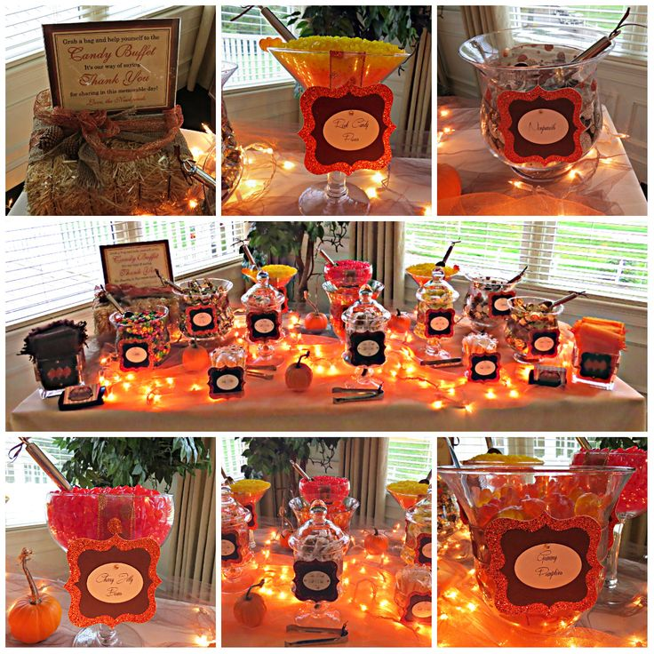 62 Best Fun Sales Blitz Ideas Images On Pinterest: 52 Best Images About Candy Buffet Pals-New England (Group
