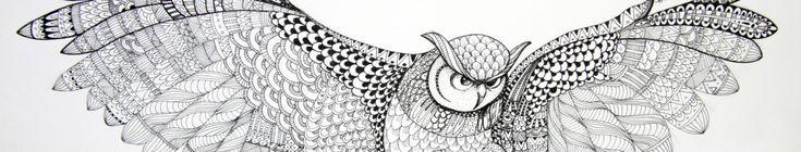 Акварель. Приемы и техники рисования | zerocreation.ru