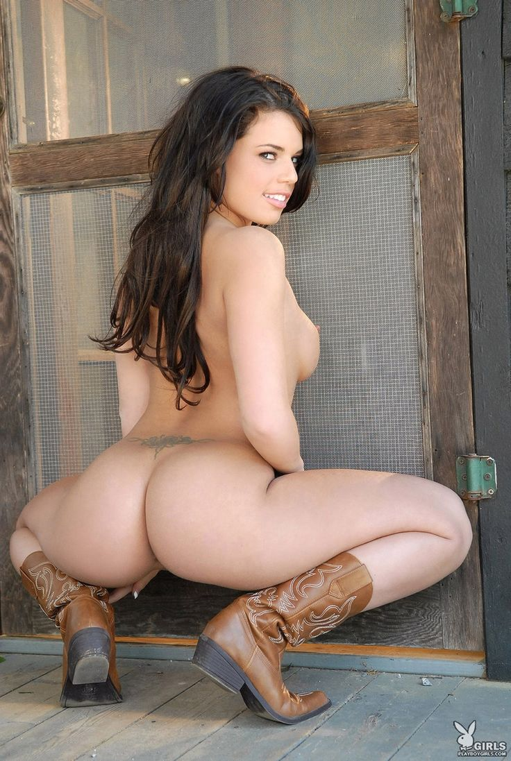 Passionhd cowboy amp cowgirl have ranch sex