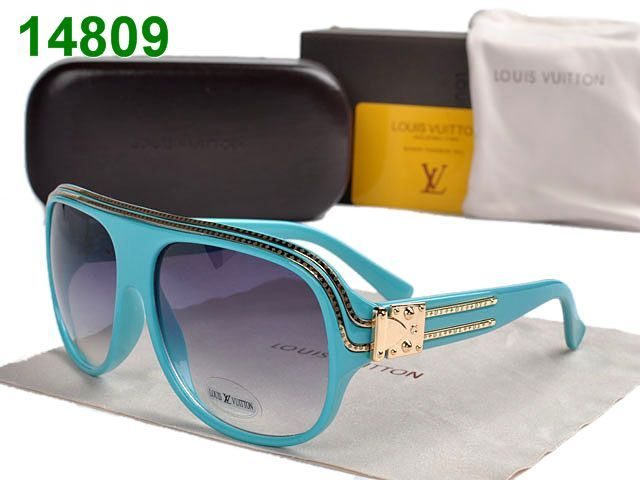 best price ray bans 5fn9  LV Sunglasses For Cheap,LV Sunglasses For Sale,LV Sunglasses For Cheap  Online,Cheap Wholesale LV Sunglasses