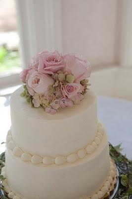 whole foods cake cakes pinterest. Black Bedroom Furniture Sets. Home Design Ideas
