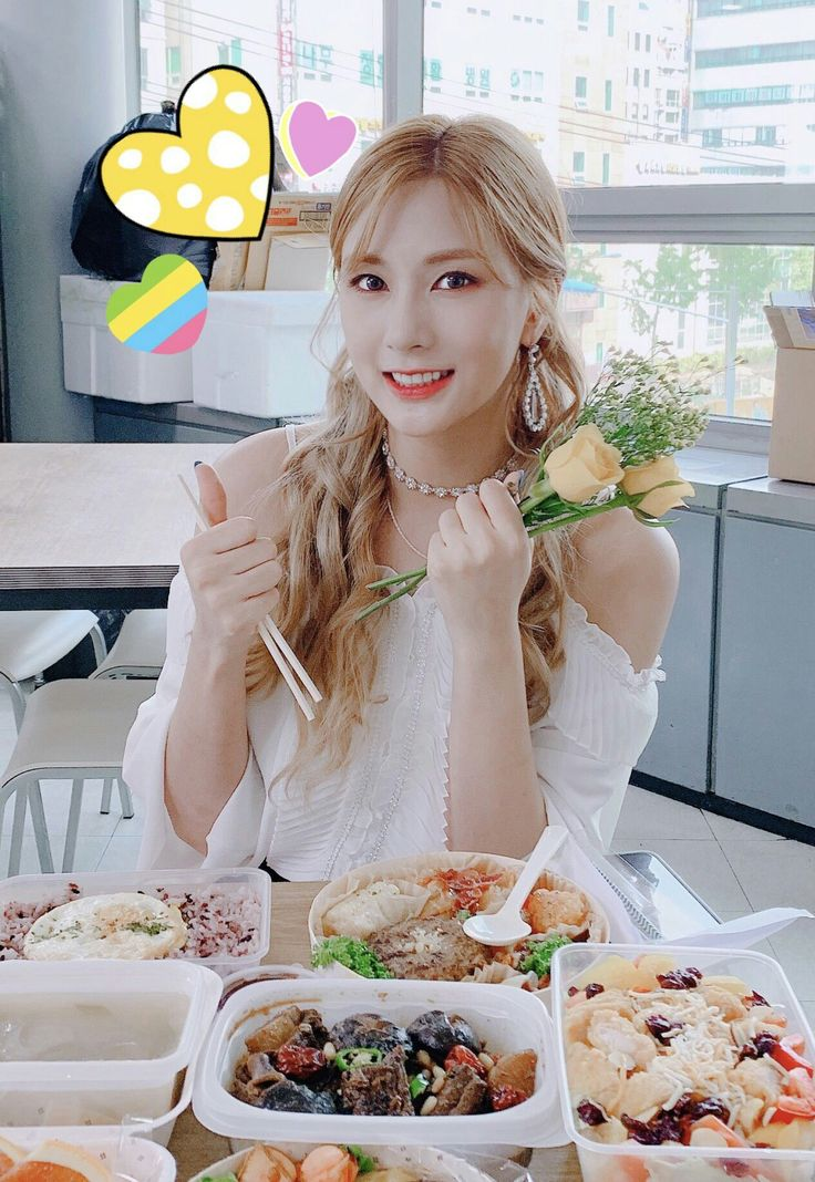 Ghim của 韓 凱凱 trên Apink trong 2020 Thiên thần, Gái xinh