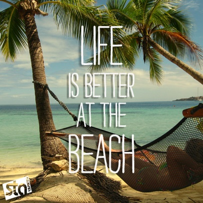New Zealand, Australia and Fiji.... there's nothing better than the beaches of down under! -  travel love. #travel #travelinsurance #iloveinsurance See the world. Do your travel insurance comparison online, save time, worry, and loads of money. http://www.comparetravelinsurance.com.au/