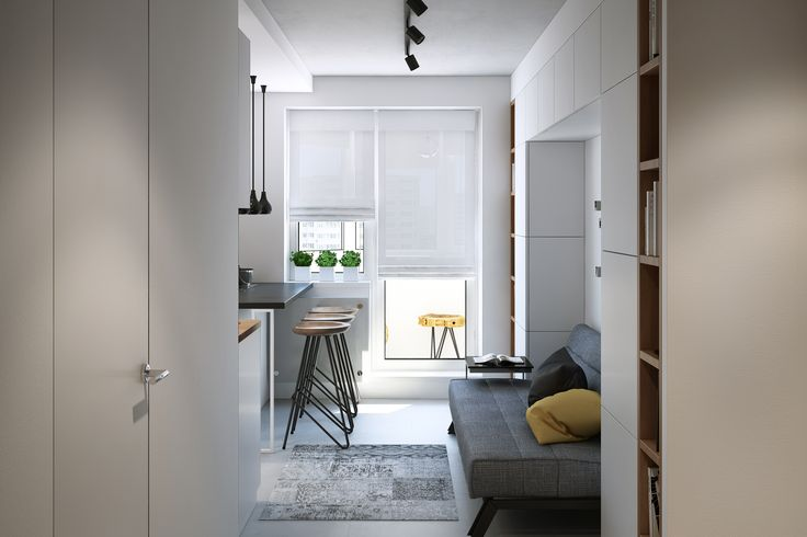Small-Apartment-Design-just3ds.com-1