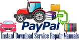 Instant Download Service Repair Manuals John Deere 6020 to 6920S Tractors and SE Tractors Operation and Tests Manual