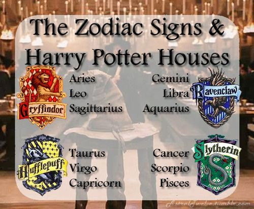 so i'd be a hufflepuff. i'd definitely be either a ravenclaw or a hufflepuff irl. and yes, 'irl' is defs a thing when speaking about the harry potter universe :33