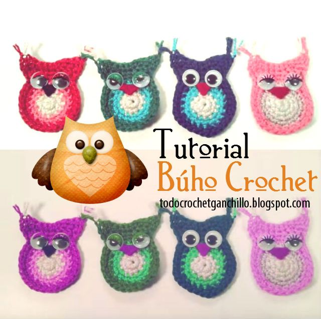 Facebook Crochet Patterns : ... on Pinterest Crochet potholders, Crochet patterns and Tejido