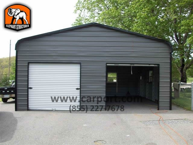 35 best garage images on pinterest garage steel buildings and steel garages melbourne victoria solutioingenieria Image collections