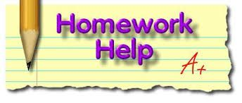 If you need personal finance and accounting homework help? please contact ehomework solutions best choice for us.