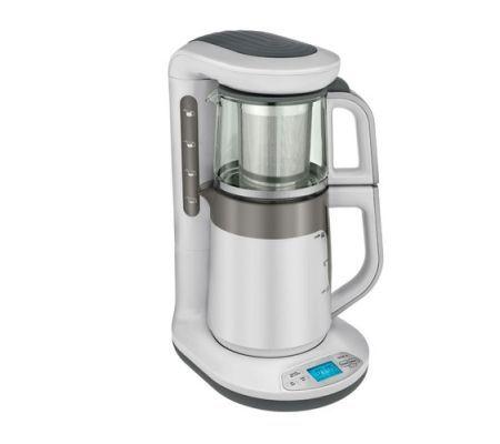 Arzum AR391 7/24 Otomatik Çay Makinesi :: CEPPLAZA