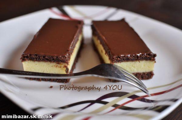 ***AUSBURSKÉ REZY*** [13.6.2012]    POTREBNÉ PRÍSADY  tomuto koláčiku sa nedá nikdy odolať... je veľmi vďačný... žiadne dlhé prípravy... ani...