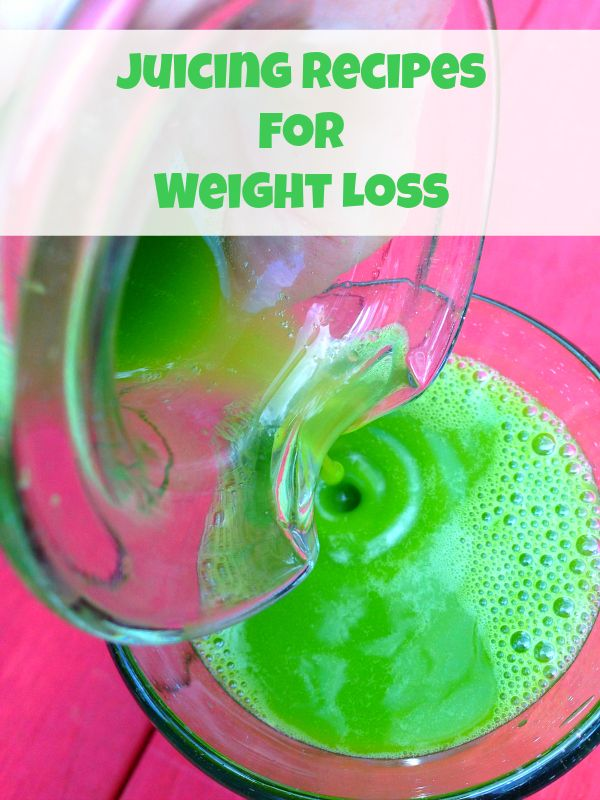 153 best Juicing images on Pinterest Healthy living, Healthy - fresh blueprint 3 free download