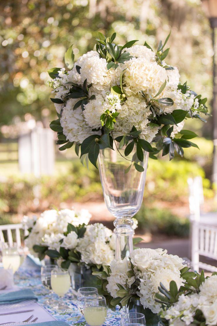 The best hydrangea arrangements ideas on pinterest