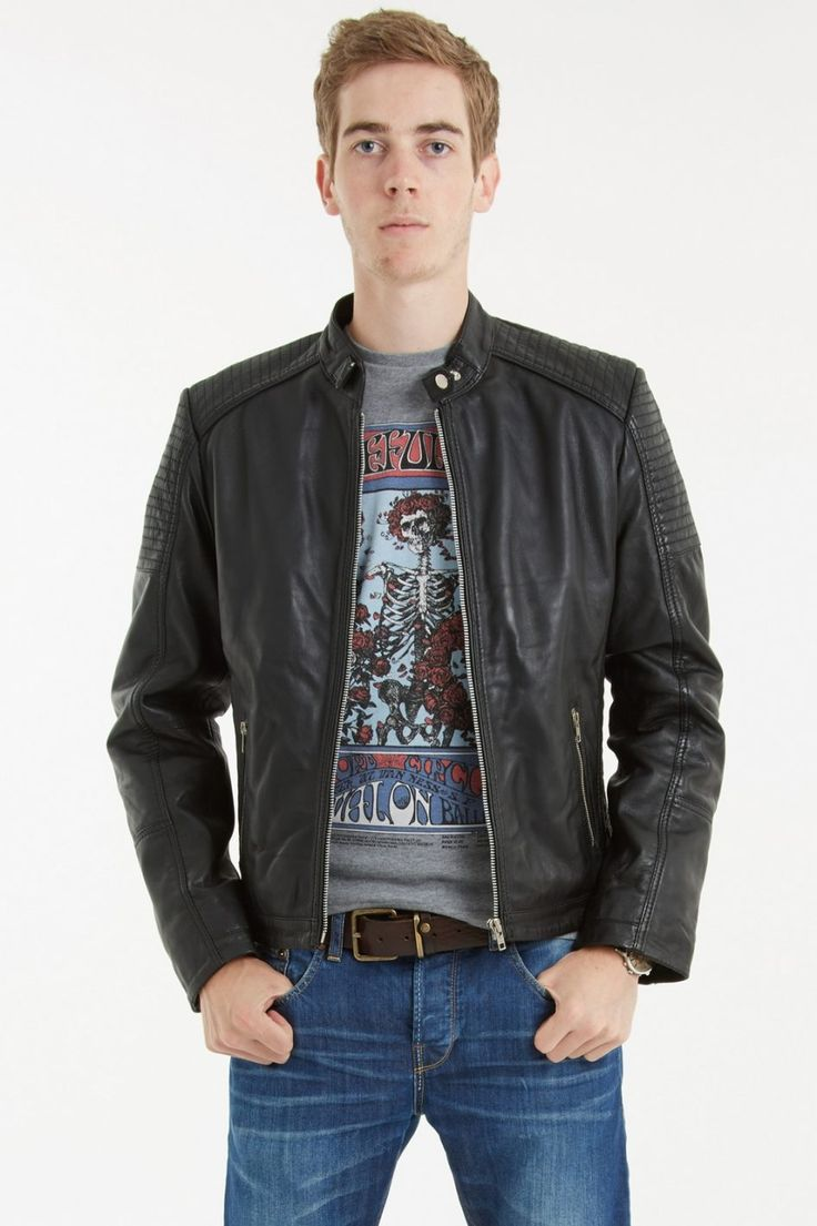 mens-soft-leather-jackets-