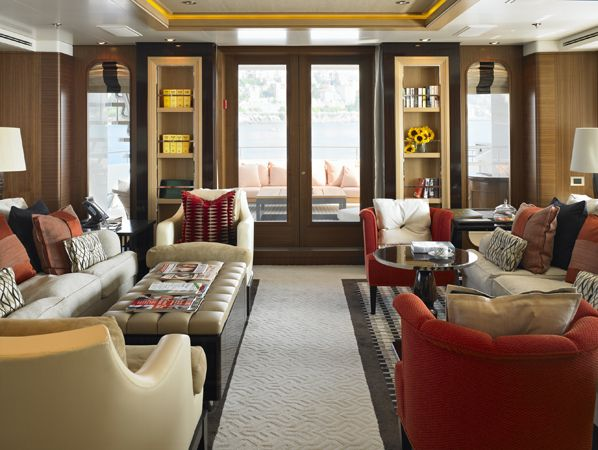 10 best images about boats yachts on pinterest super for K architecture kathleen cuvelier