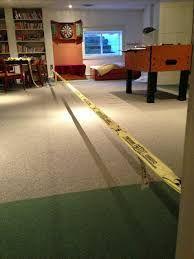 Image result for slackline indoors