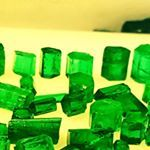 5,893 Followers, 4,490 Following, 1,602 Posts - See Instagram photos and videos from Wholesale Gemstones / Crystals (@gems.minerals)