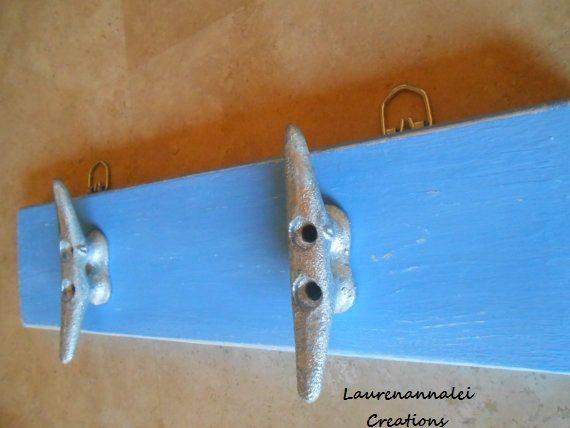 Lake House Decor  Nautical Nursery Decor  Boat by LaurenAnnaLei, $18.00