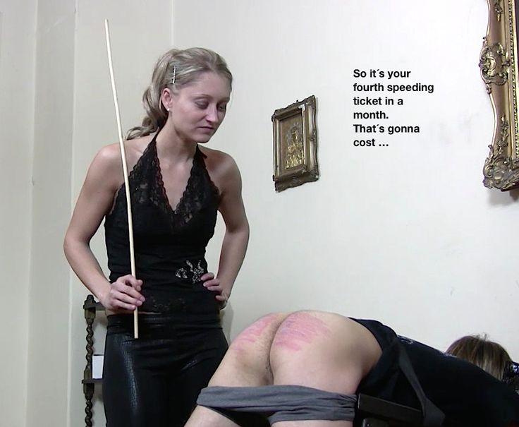 strap-girls-femdom-spanking-wmv-cane