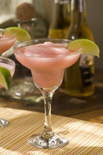 Image of Have a drink on me for fans of Pink (Color).