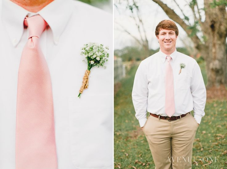 Best 25  Peach tie ideas only on Pinterest | Gray tux, Grey suit ...