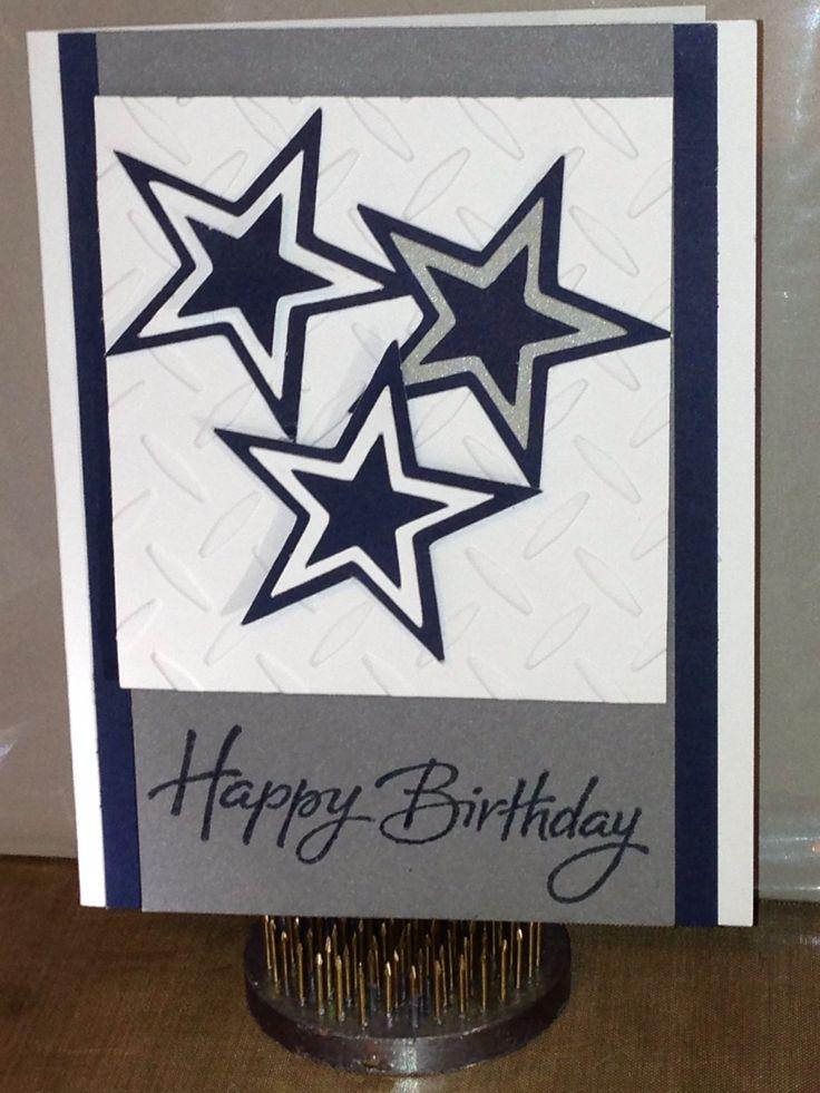 25 Best Ideas About Dallas Cowboys Happy Birthday On