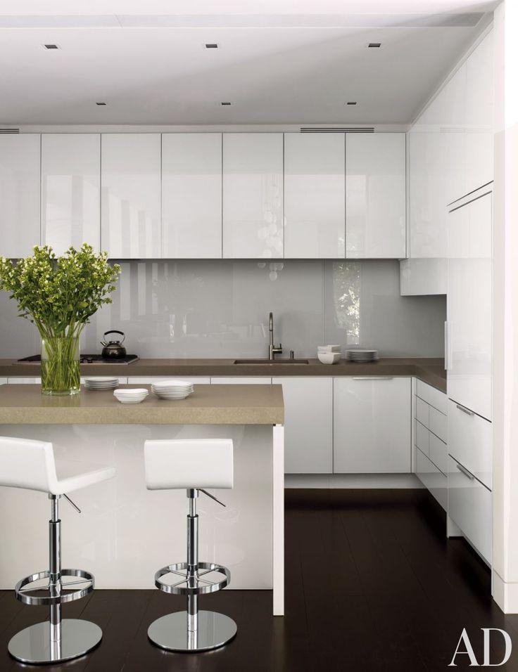 Modern Kitchen Images Architectural Digest 40 best kitchens images on pinterest