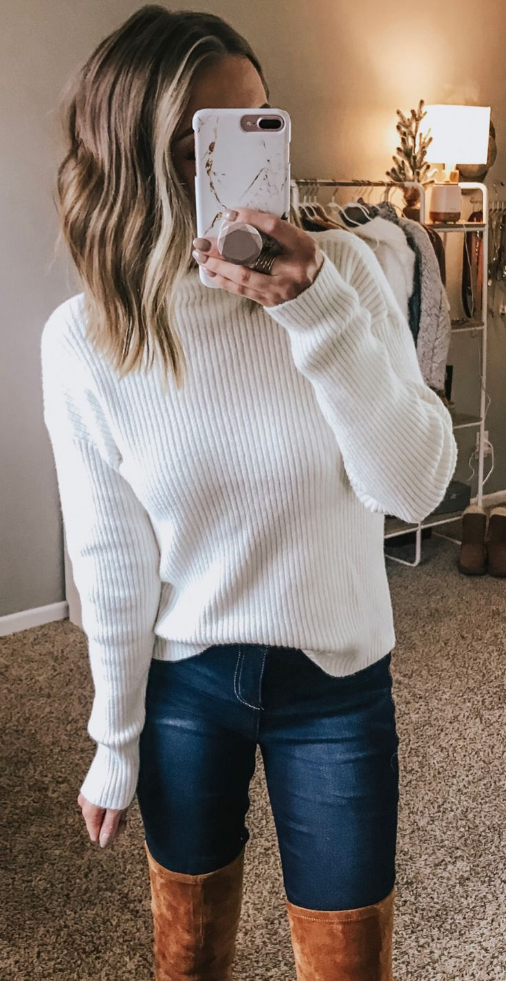 Affordable Fall u Winter Outfits from Nordstrom Winter Outfits