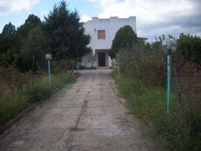 Villa in > BPL | Agenzia Immobiliare a Firenze