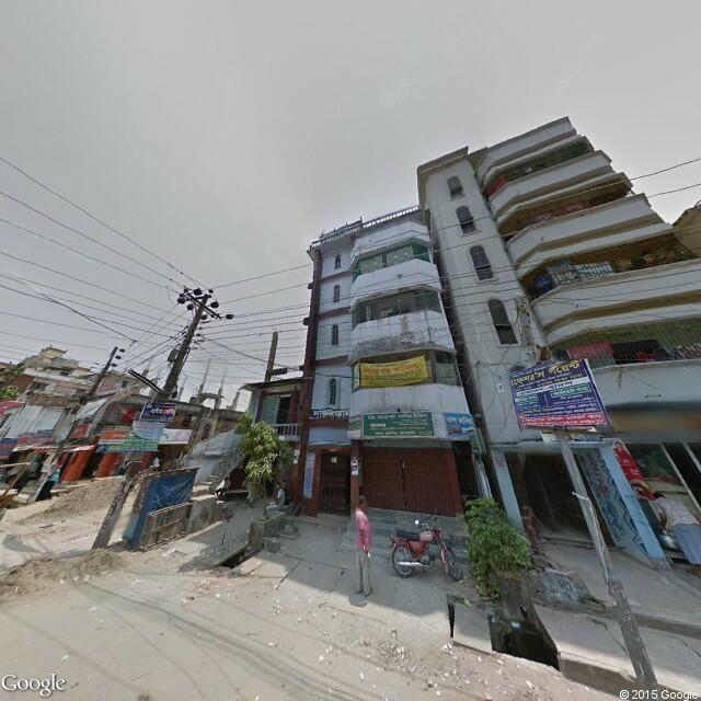 road no 2 b block halishahar chittagong bangladesh instant google street view mahmud. Black Bedroom Furniture Sets. Home Design Ideas