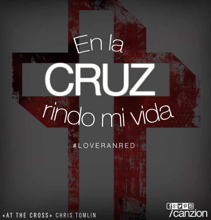 The 25+ best At the cross lyrics ideas on Pinterest | Meaning of ...