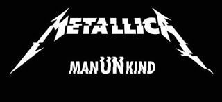 Metallica Music Video MANUNKIND Gives Exclusive Sneak Peek of Vice Films Insurgent Media 20TH Century FOXS LORDS OF CHAOS