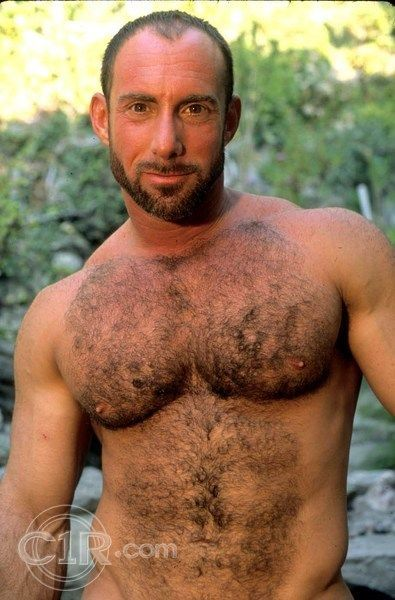 male chastity gay porn