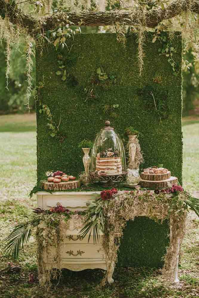find this pin and more on ideas bodas vintage by