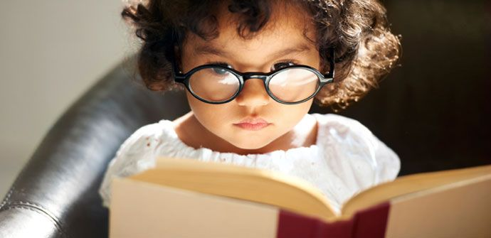 Your ultimate World Book Day costume ideas finder - Netmums